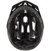 ABUS Urban-I v. 2 Helmet signal grey